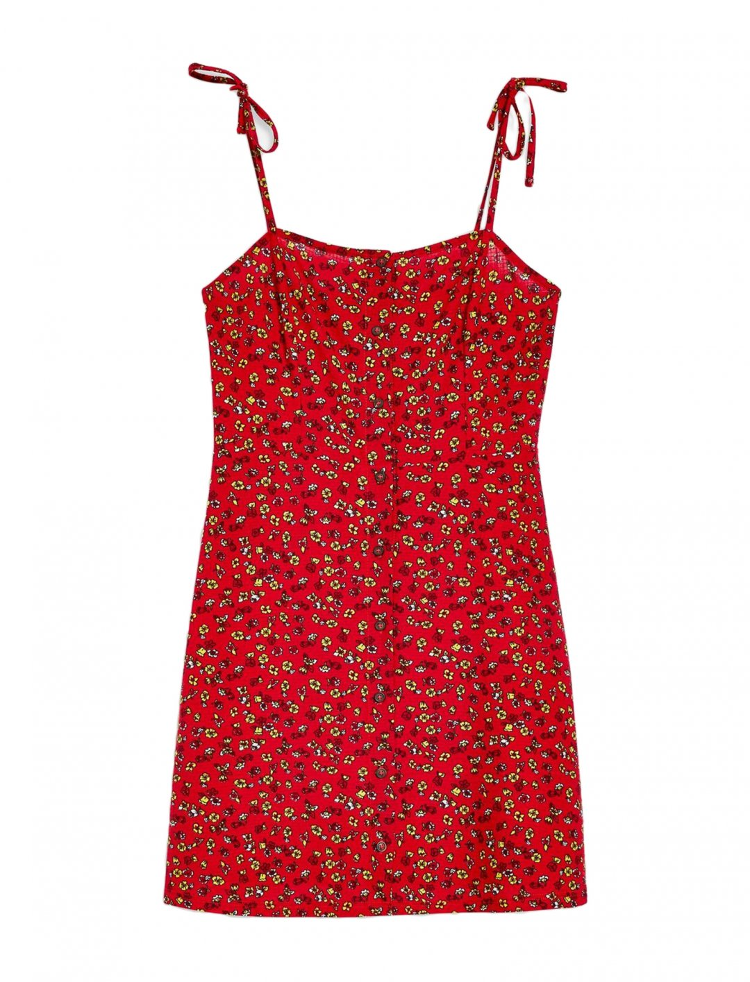 "Mini Dress {""id"":5,""product_section_id"":1,""name"":""Clothing"",""order"":5} Topshop"