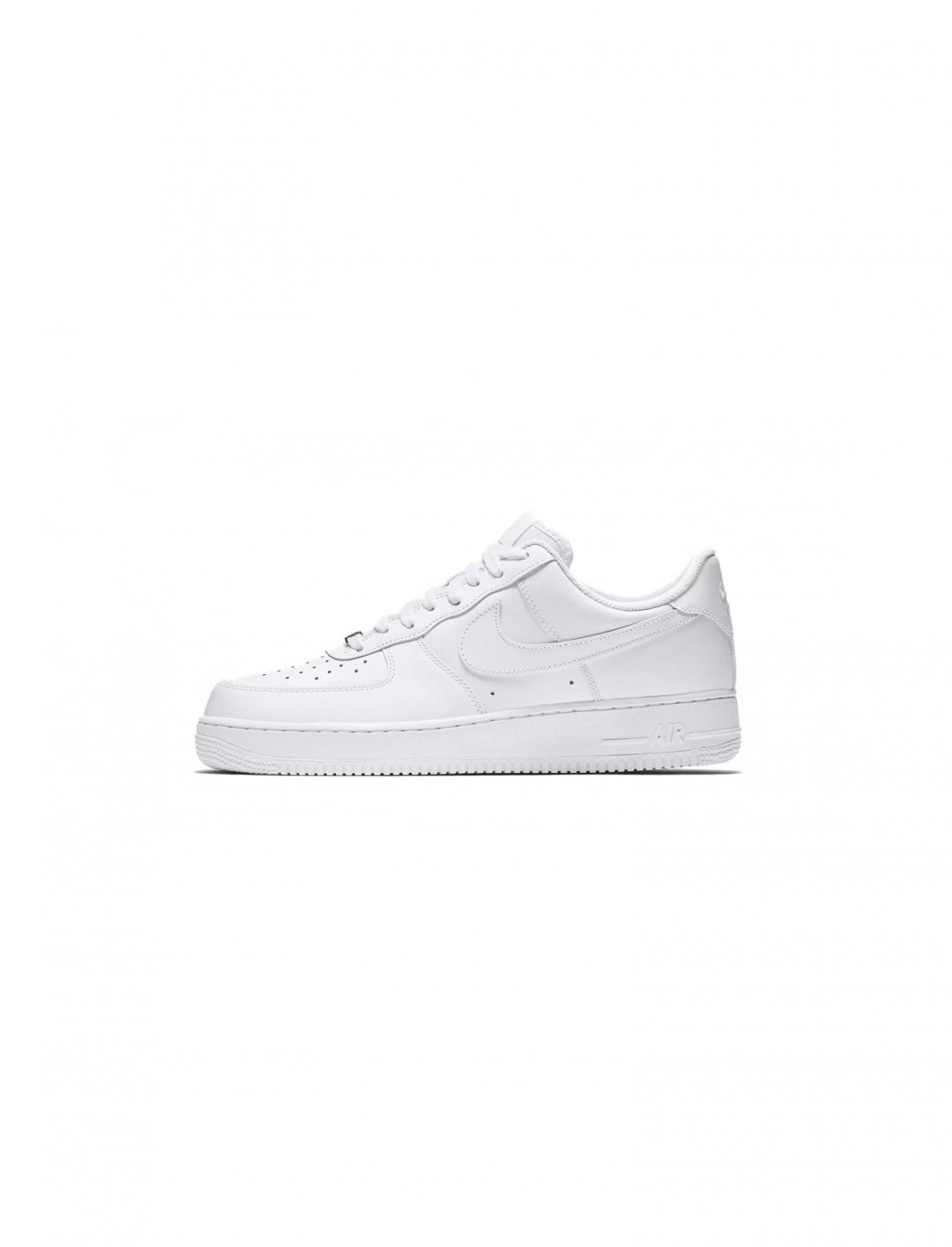 "Sarah Close's Air Force 1 '07 {""id"":12,""product_section_id"":1,""name"":""Shoes"",""order"":12} Nike"