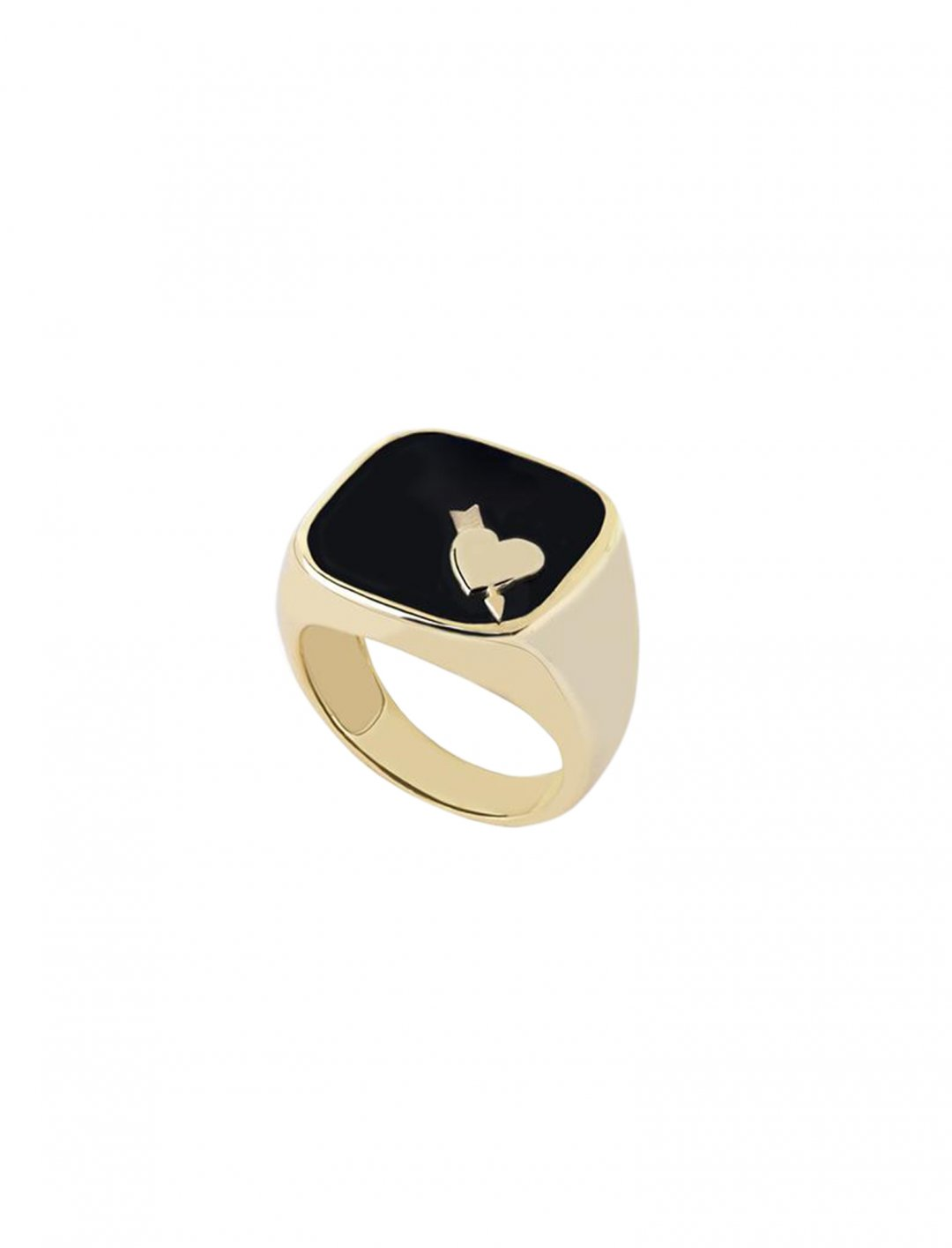 "Sarah Close's Ring {""id"":10,""product_section_id"":1,""name"":""Jewellery"",""order"":10} SHAMI"