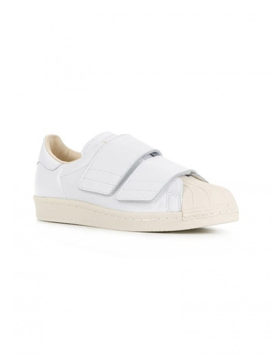 "Sneakers In White {""id"":12,""product_section_id"":1,""name"":""Shoes"",""order"":12} adidas"