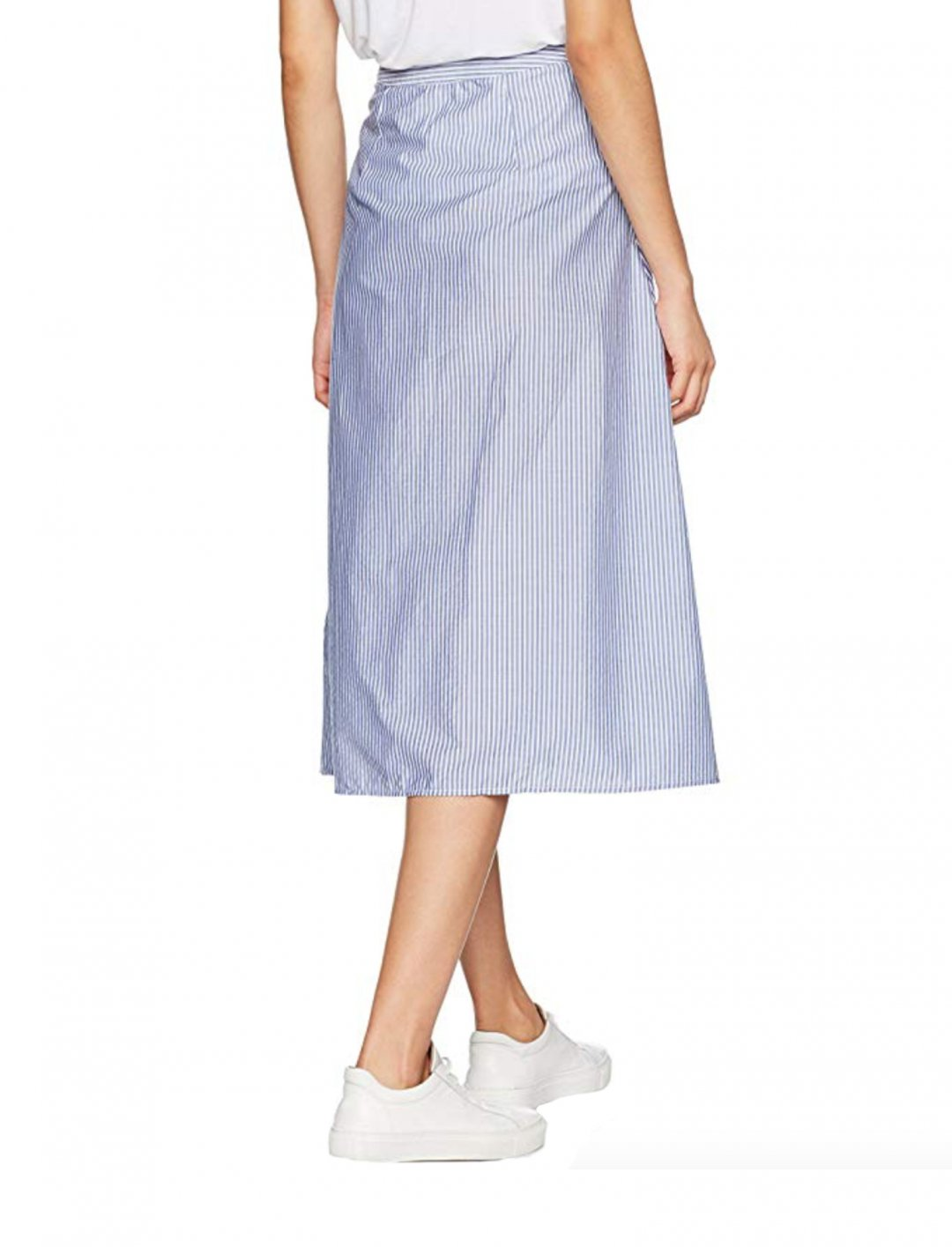 "Stripe Skirt {""id"":5,""product_section_id"":1,""name"":""Clothing"",""order"":5} Warehouse"