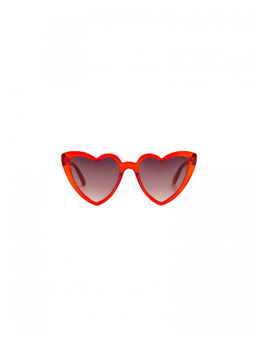 "Sunglasses {""id"":16,""product_section_id"":1,""name"":""Accessories"",""order"":15} MANGO"