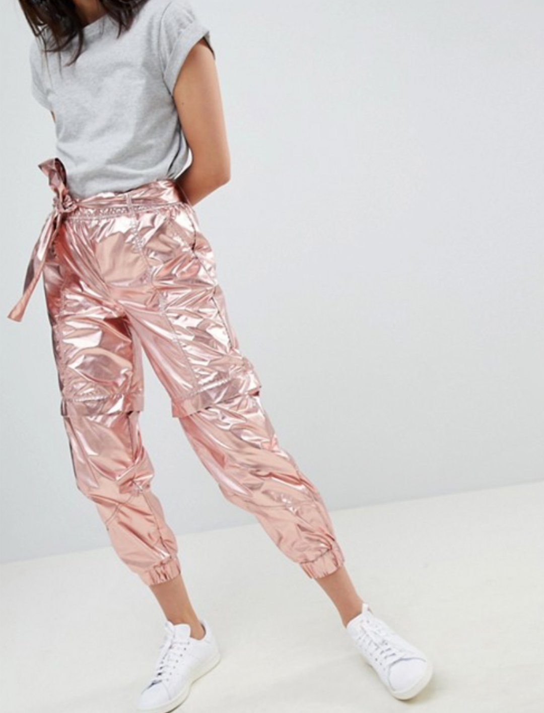 "Stela Cole's Pants {""id"":5,""product_section_id"":1,""name"":""Clothing"",""order"":5} Asos"