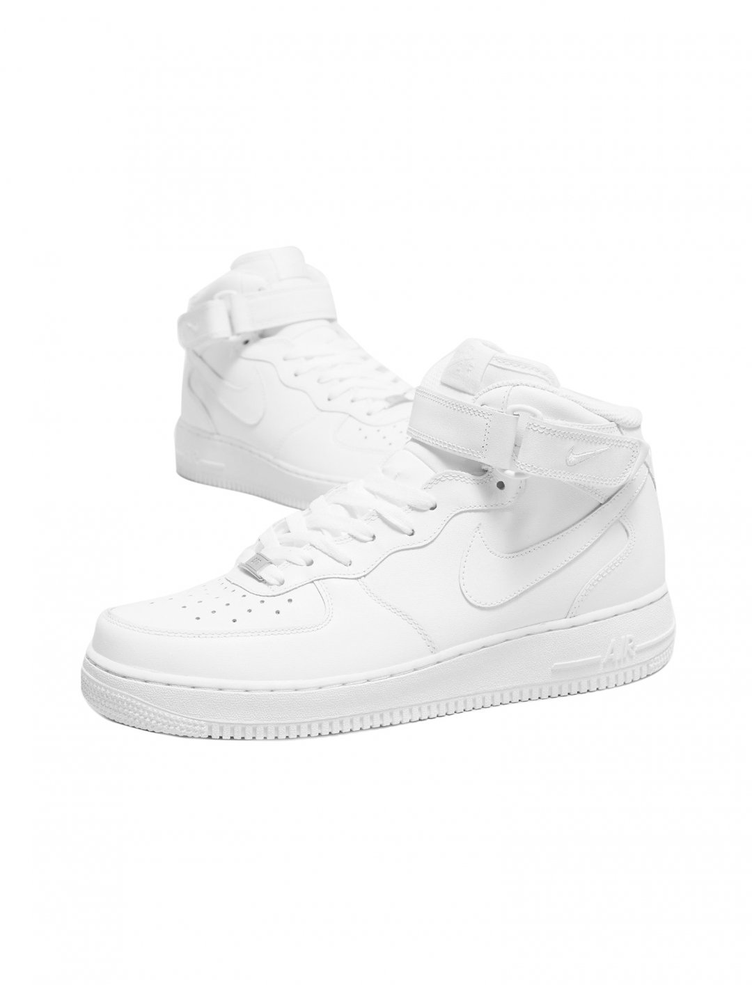 "Air Force 1 {""id"":12,""product_section_id"":1,""name"":""Shoes"",""order"":12} Nike"
