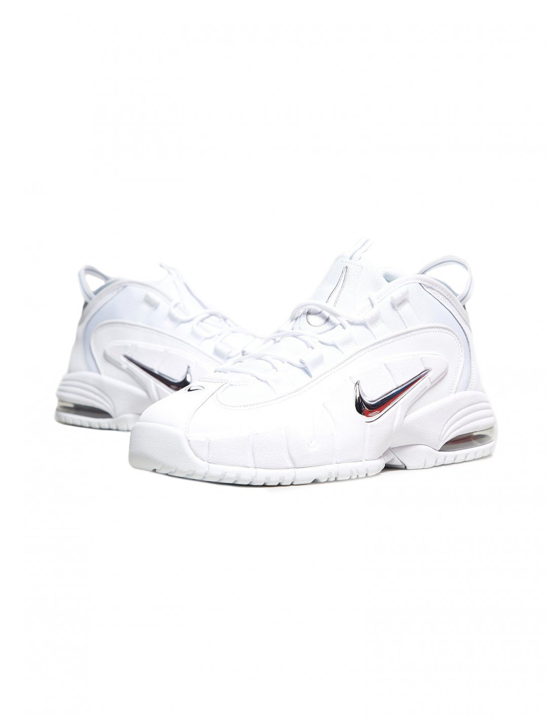 "Air Max Penny {""id"":12,""product_section_id"":1,""name"":""Shoes"",""order"":12} Nike"