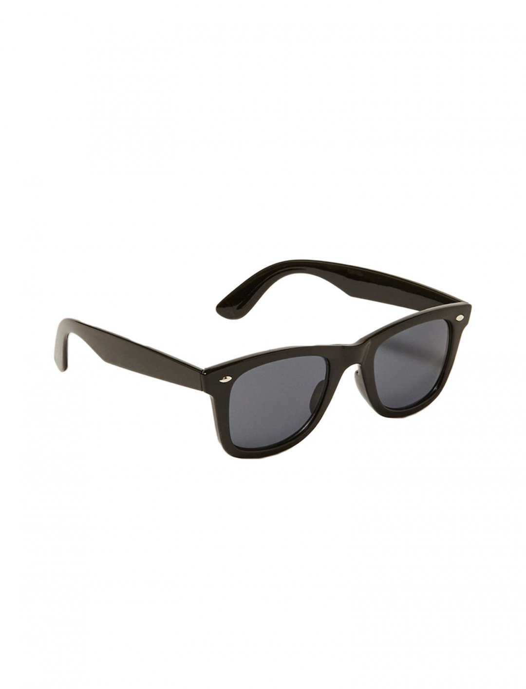 "Black 50'S Sunglasses {""id"":16,""product_section_id"":1,""name"":""Accessories"",""order"":15}"