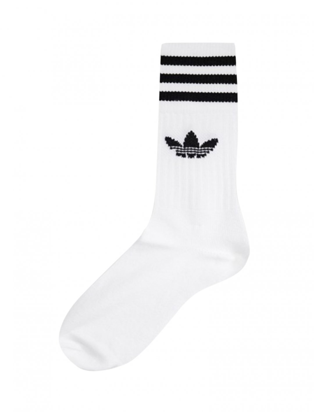 "Crew Socks In White {""id"":16,""product_section_id"":1,""name"":""Accessories"",""order"":15} adidas Originals"