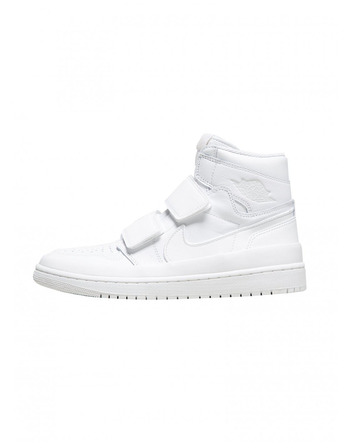 "Hi Double Strap Sneakers {""id"":12,""product_section_id"":1,""name"":""Shoes"",""order"":12} Nike"