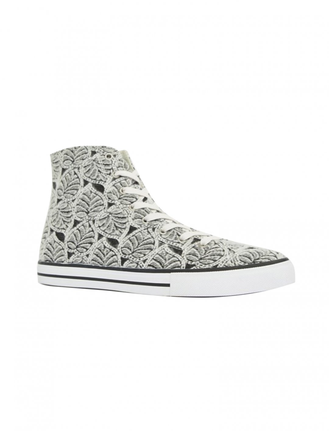 "High Top Trainers {""id"":12,""product_section_id"":1,""name"":""Shoes"",""order"":12} ASOS DESIGN"