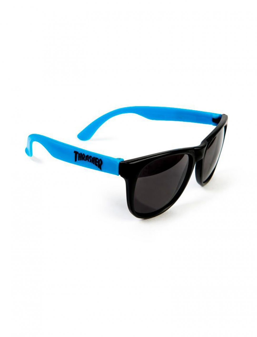 "Lil Wayne's Sunglasses {""id"":16,""product_section_id"":1,""name"":""Accessories"",""order"":15} Thrasher"