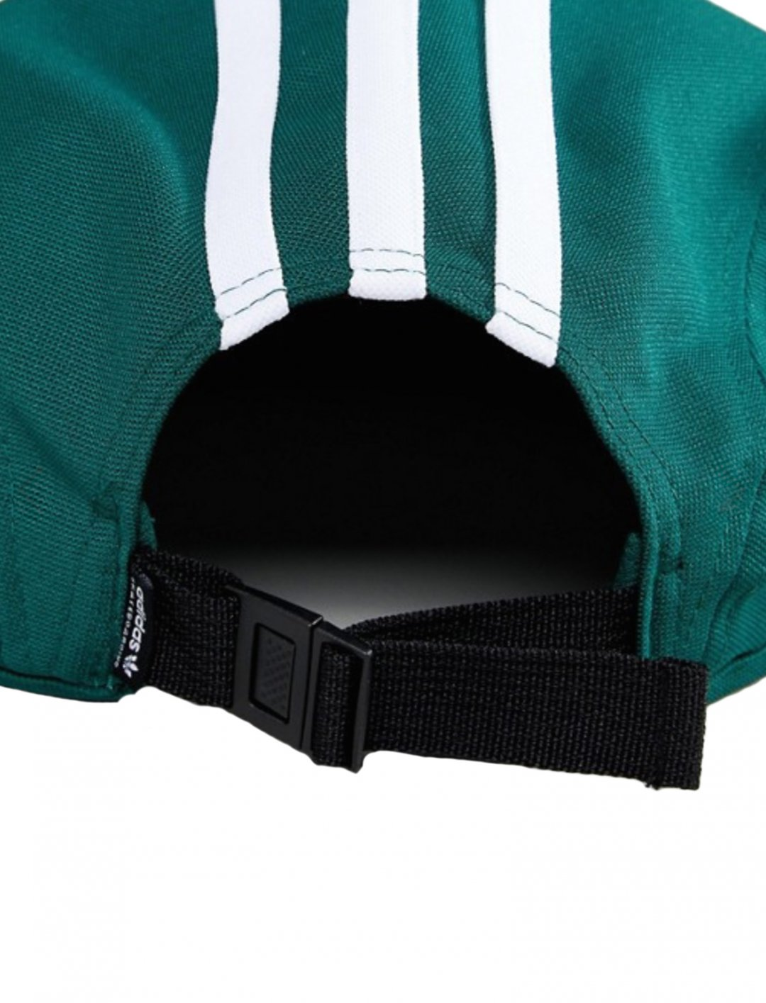 "Panel Cap In Green {""id"":16,""product_section_id"":1,""name"":""Accessories"",""order"":15} adidas"
