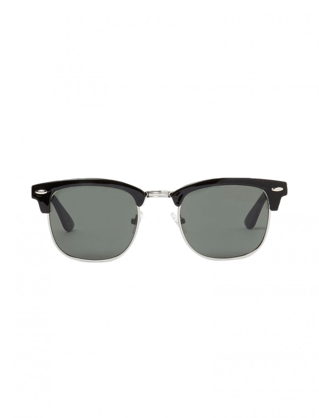 "Retro Sunglasses {""id"":16,""product_section_id"":1,""name"":""Accessories"",""order"":15} River Island"