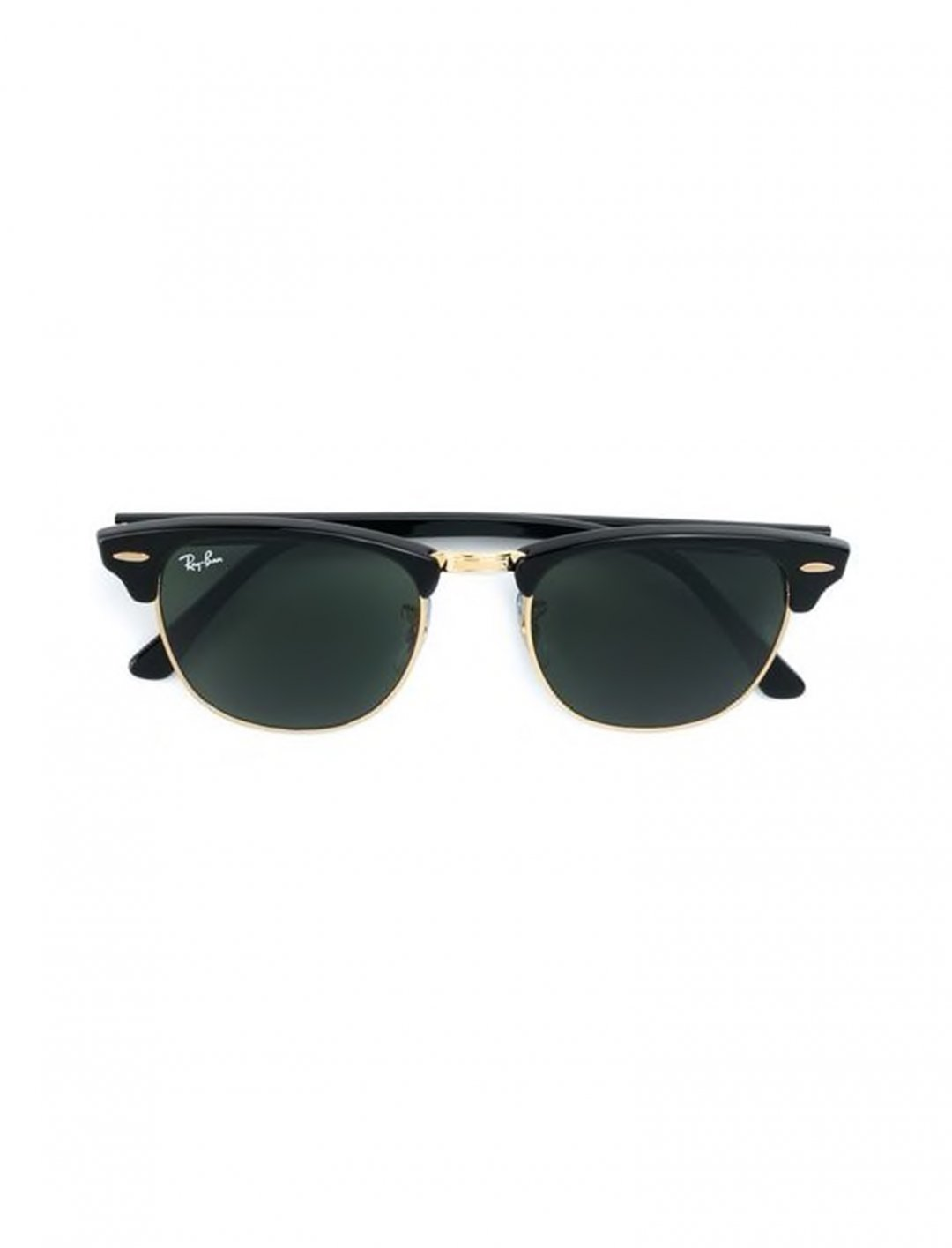 "Swizz Beatz' Sunglasses {""id"":16,""product_section_id"":1,""name"":""Accessories"",""order"":15} Ray-Ban"