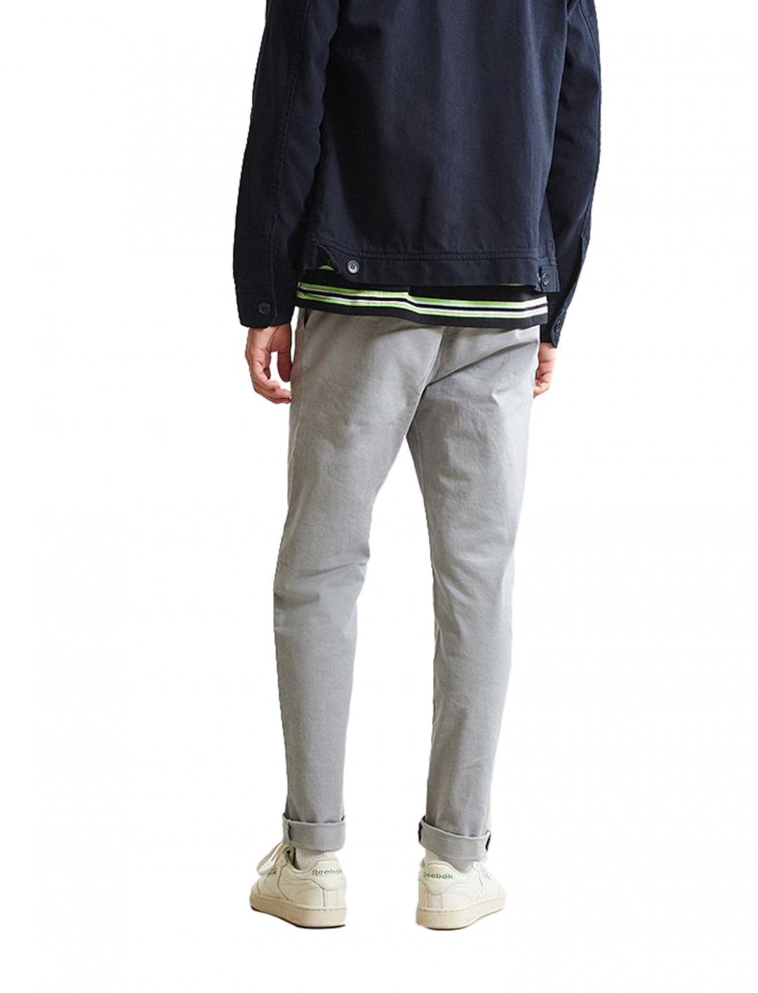 "Easton Skinny Stretch Chino Pant {""id"":5,""product_section_id"":1,""name"":""Clothing"",""order"":5} UO"