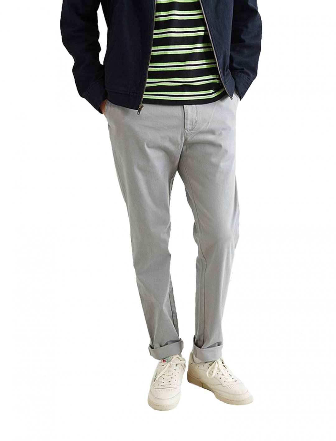 """Easton Skinny Stretch Chino Pant {""""id"""":5,""""product_section_id"""":1,""""name"""":""""Clothing"""",""""order"""":5} UO"""