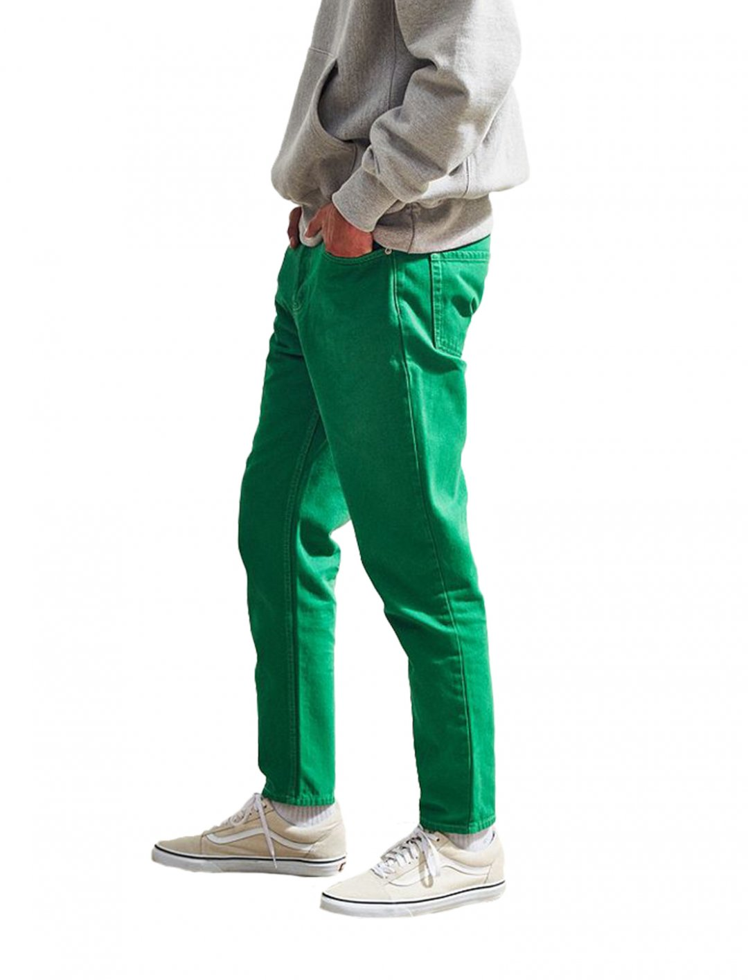 """Green Overdyed Dad Jean {""""id"""":5,""""product_section_id"""":1,""""name"""":""""Clothing"""",""""order"""":5} BDG"""