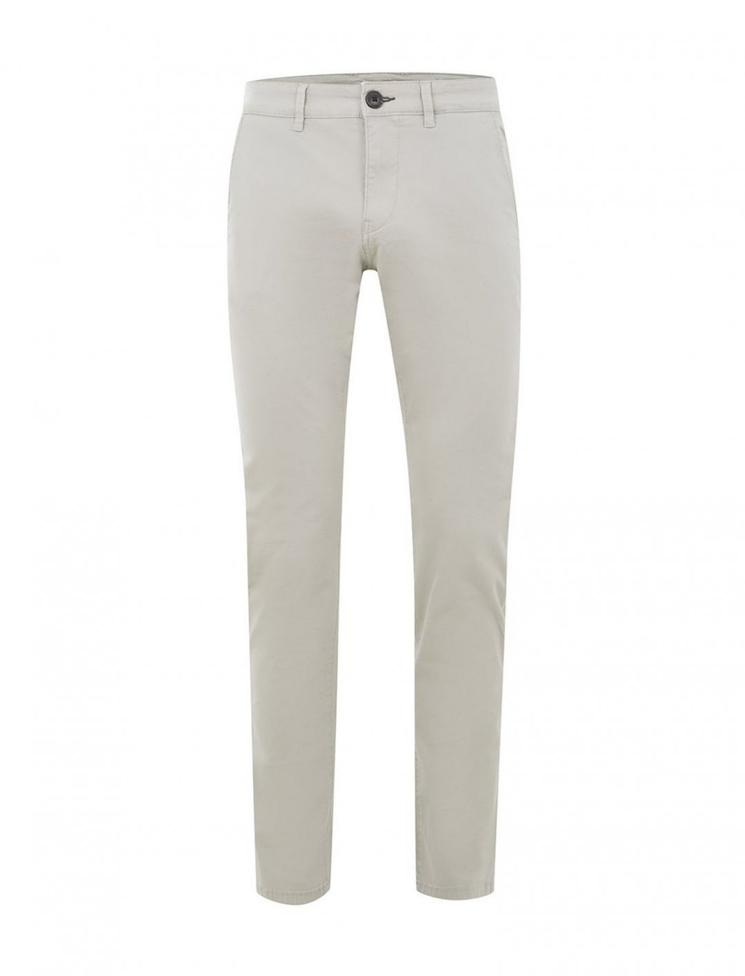 "Selected Homme Beige Chinos {""id"":5,""product_section_id"":1,""name"":""Clothing"",""order"":5} Selected Homme"