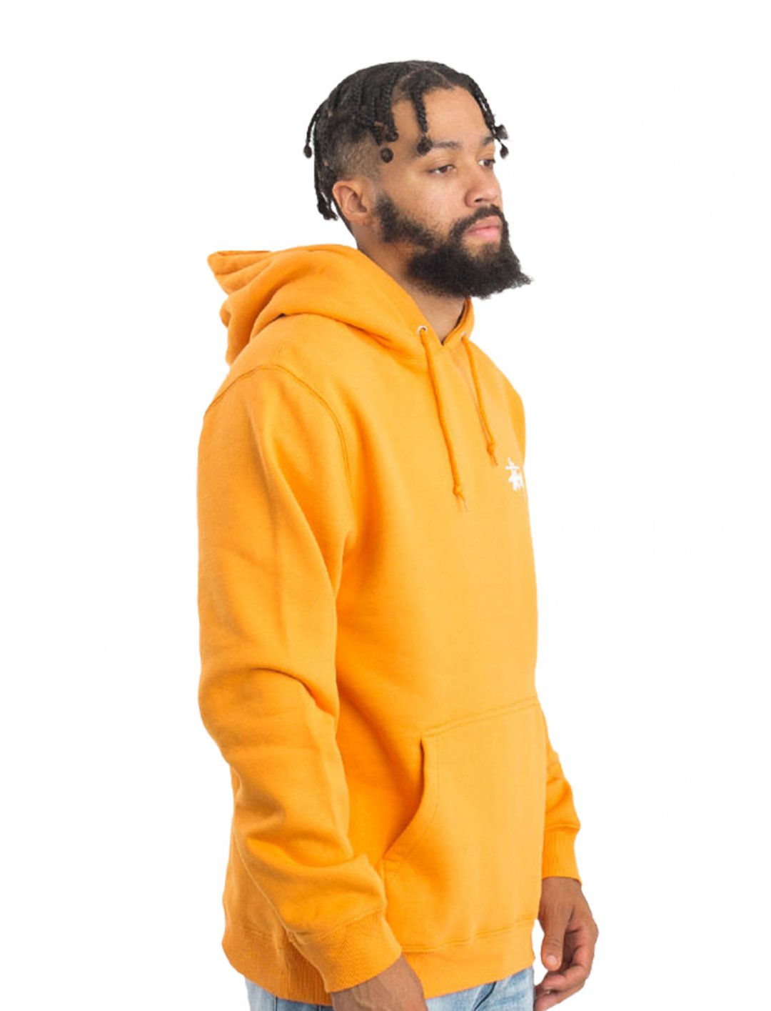 """Stussy Hoodie {""""id"""":5,""""product_section_id"""":1,""""name"""":""""Clothing"""",""""order"""":5} Stussy"""