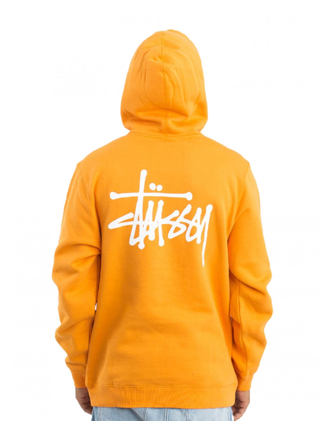 "Stussy Hoodie {""id"":5,""product_section_id"":1,""name"":""Clothing"",""order"":5} Stussy"