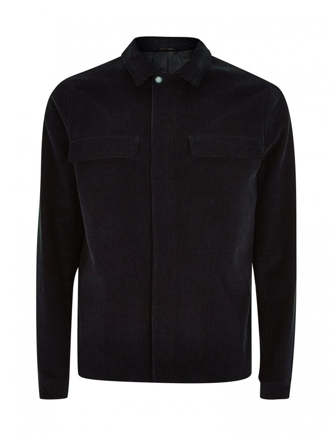 "Topman Zip Through Jacket {""id"":5,""product_section_id"":1,""name"":""Clothing"",""order"":5} Topman"