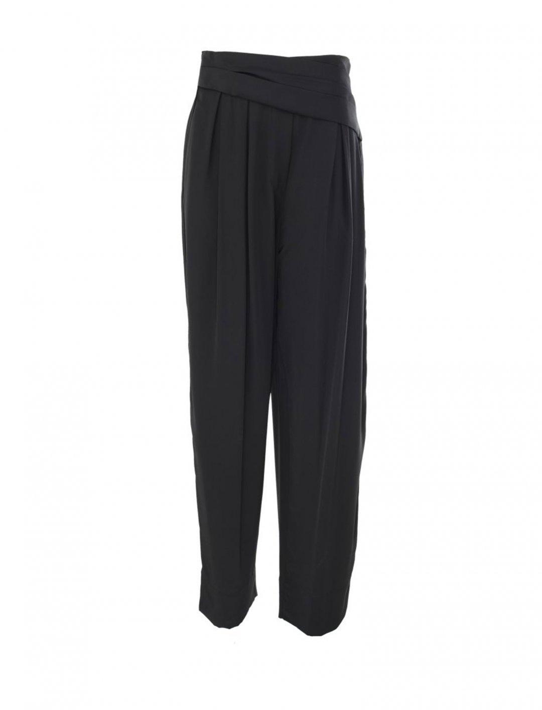 """3.1 Phillip Lim Wide Long Leg Trousers {""""id"""":5,""""product_section_id"""":1,""""name"""":""""Clothing"""",""""order"""":5} 3.1 Phillip Lim"""