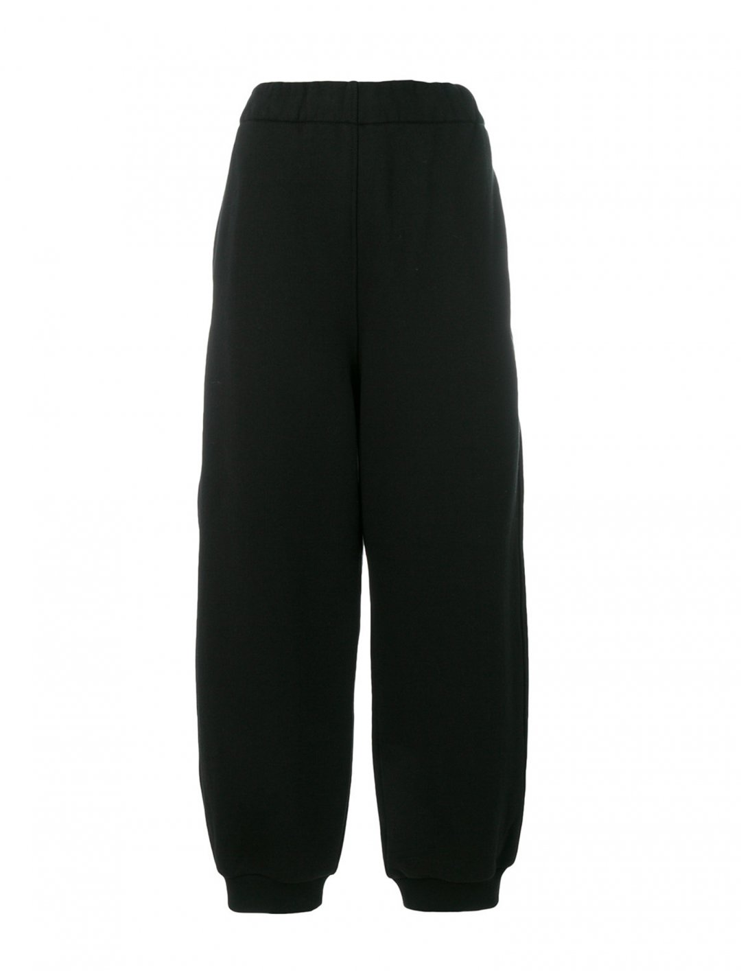 """Alexander Wang Balloon Tapered Trousers {""""id"""":5,""""product_section_id"""":1,""""name"""":""""Clothing"""",""""order"""":5} Alexander Wang"""