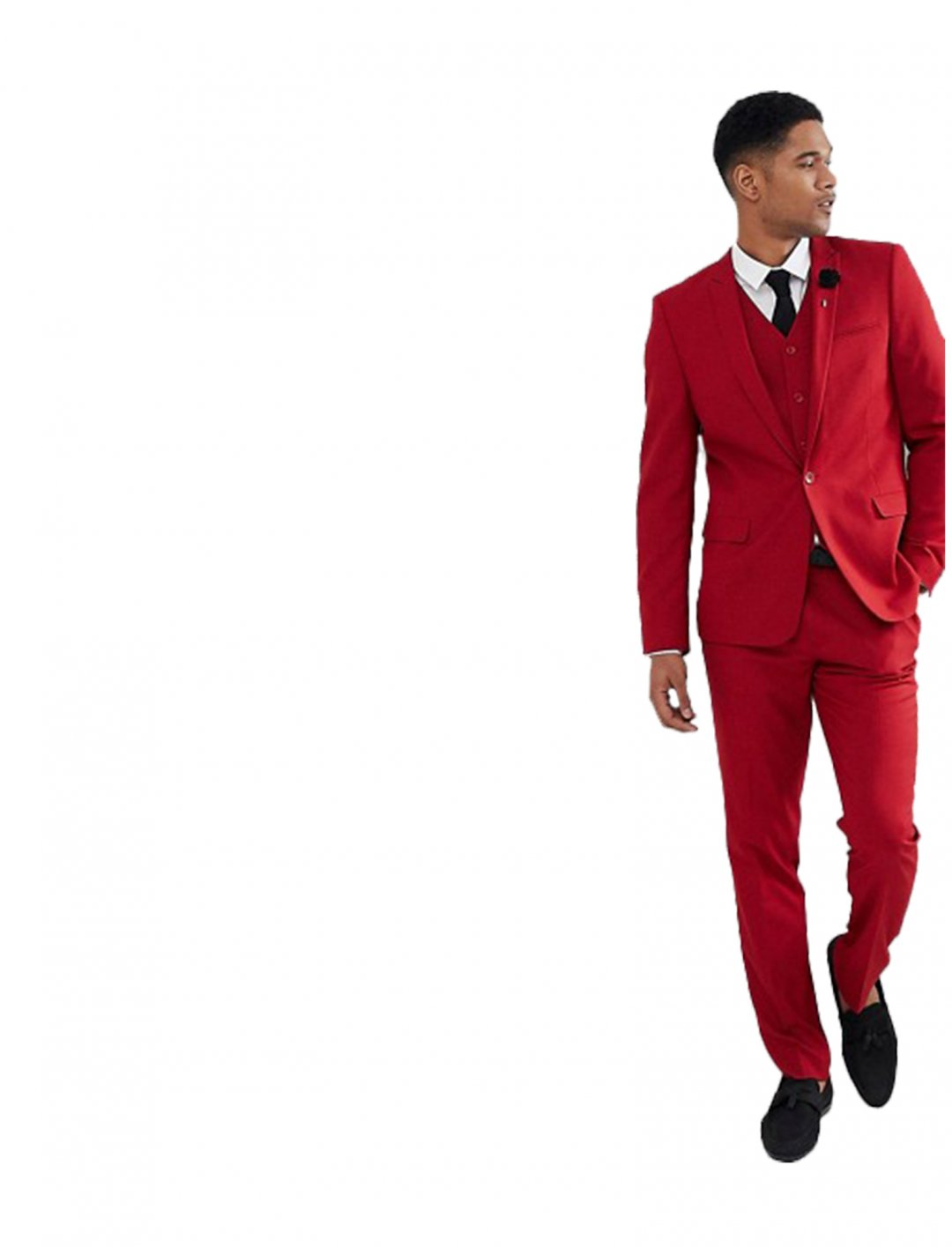 """Asos Skinny Suit Jacket {""""id"""":5,""""product_section_id"""":1,""""name"""":""""Clothing"""",""""order"""":5} Asos"""