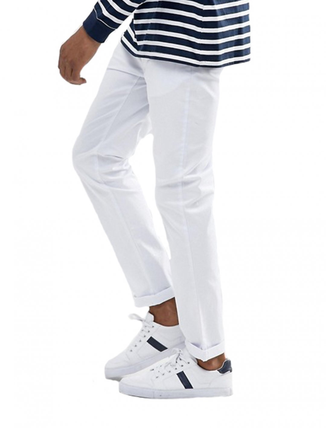 """Asos Slim Chinos {""""id"""":5,""""product_section_id"""":1,""""name"""":""""Clothing"""",""""order"""":5} Asos"""