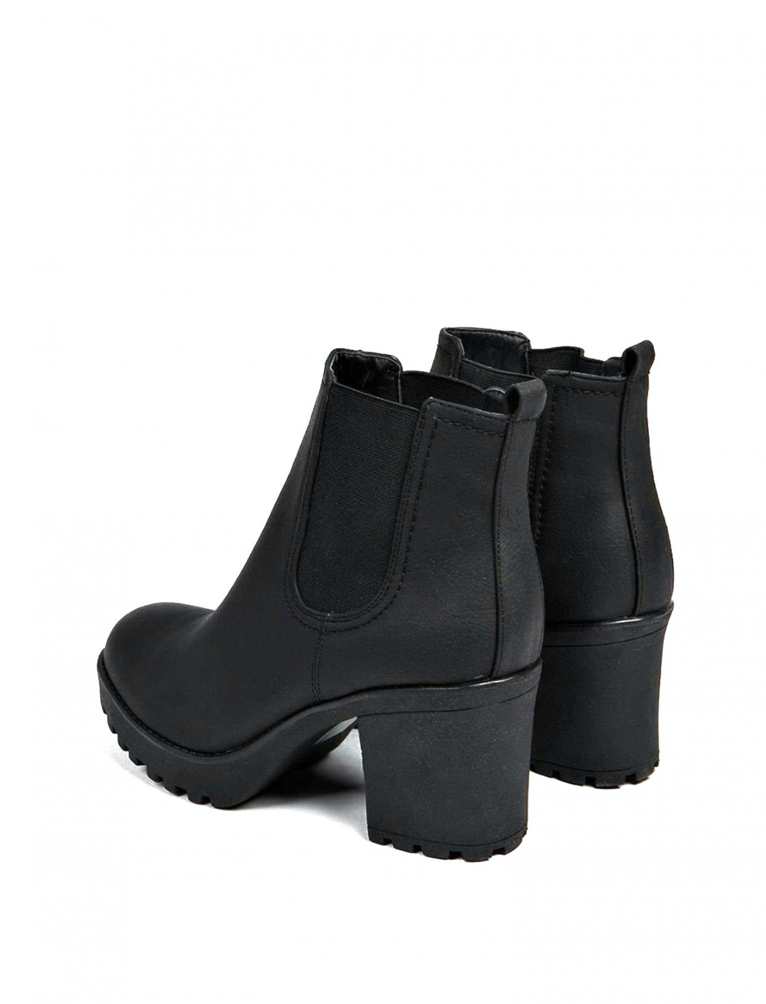 """Boohoo Chunky Boots {""""id"""":5,""""product_section_id"""":1,""""name"""":""""Clothing"""",""""order"""":5} Boohoo"""