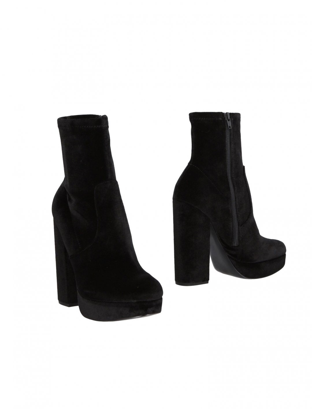 """Jeffrey Campbell Ankle boot {""""id"""":12,""""product_section_id"""":1,""""name"""":""""Shoes"""",""""order"""":12} Jeffrey Campbell"""