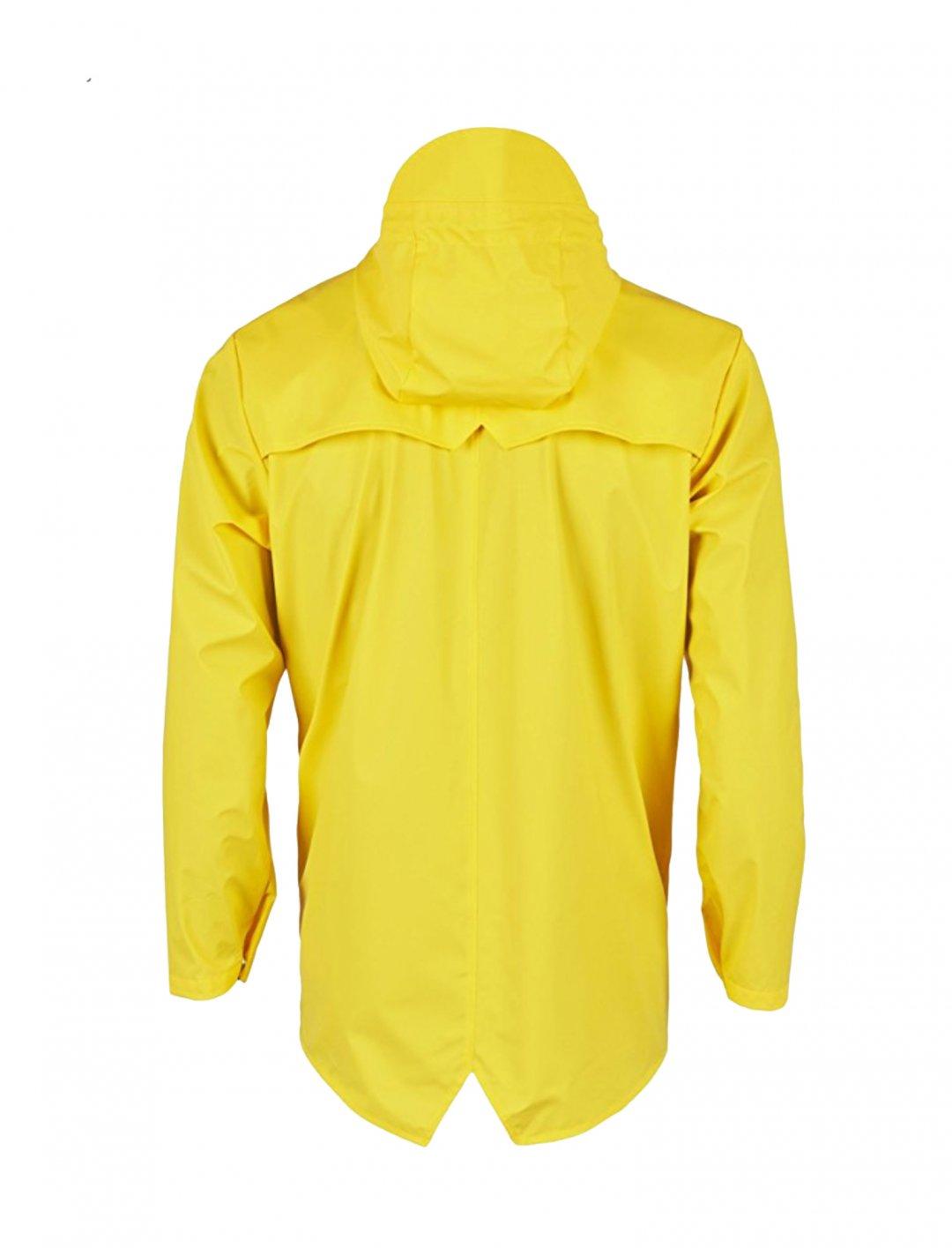 "Rains Jacket Raincoat {""id"":5,""product_section_id"":1,""name"":""Clothing"",""order"":5} Rains"