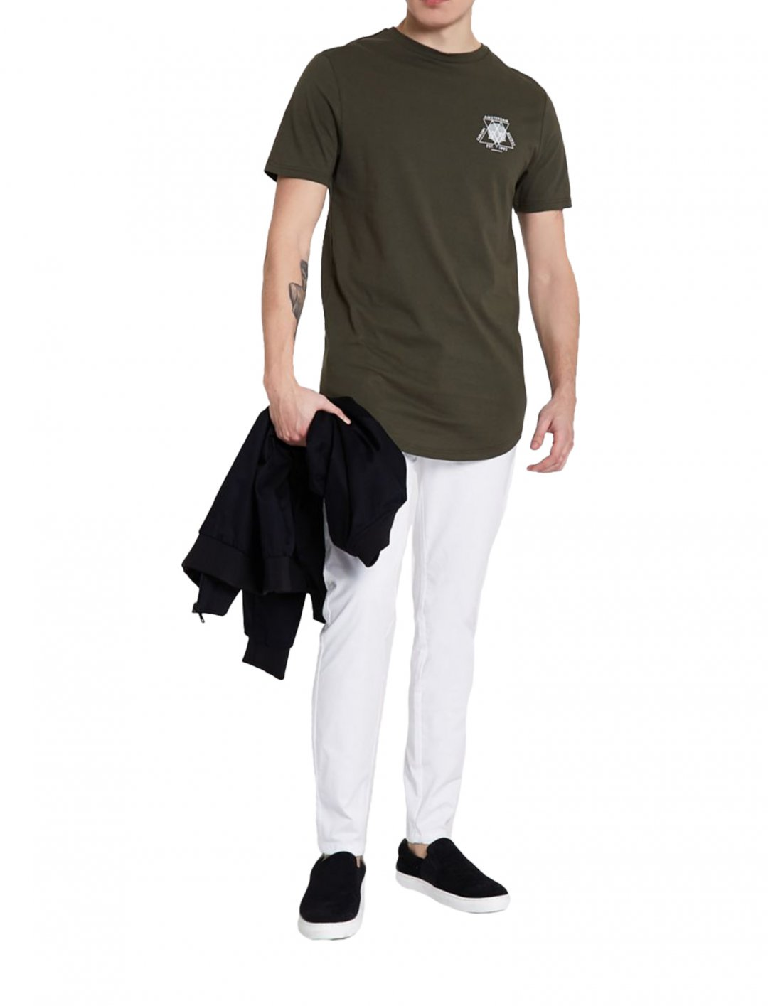 """River Island Chino Trousers {""""id"""":5,""""product_section_id"""":1,""""name"""":""""Clothing"""",""""order"""":5} River Island"""