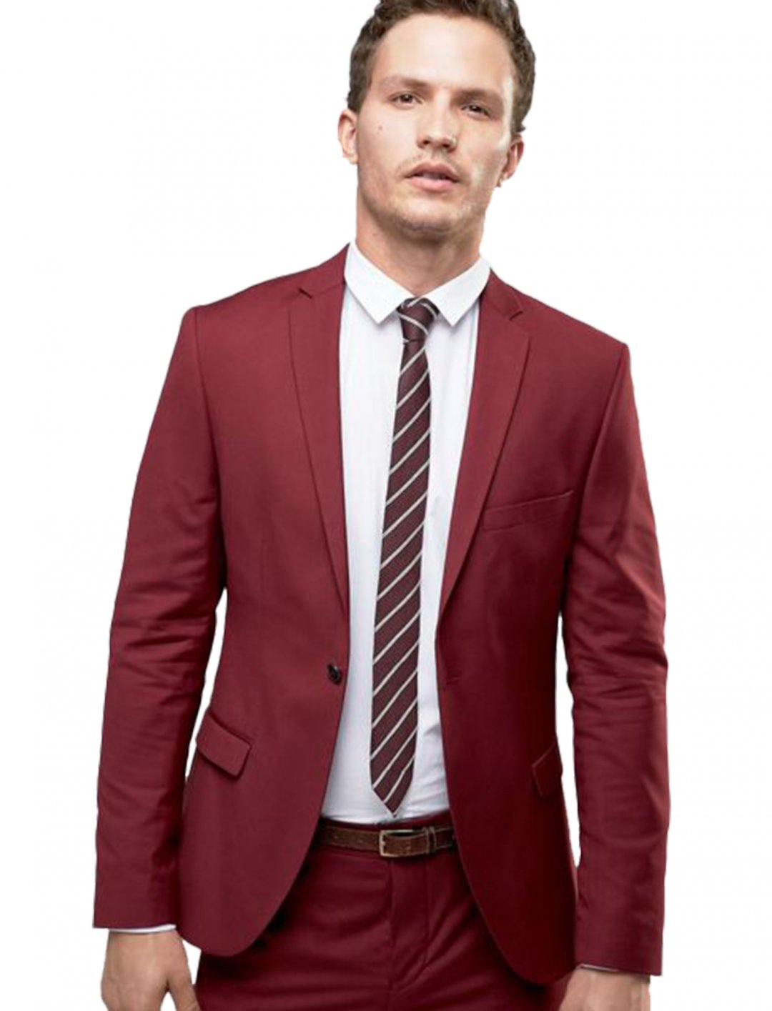 """Selected Homme Suit Jacket {""""id"""":5,""""product_section_id"""":1,""""name"""":""""Clothing"""",""""order"""":5} Selected Homme"""