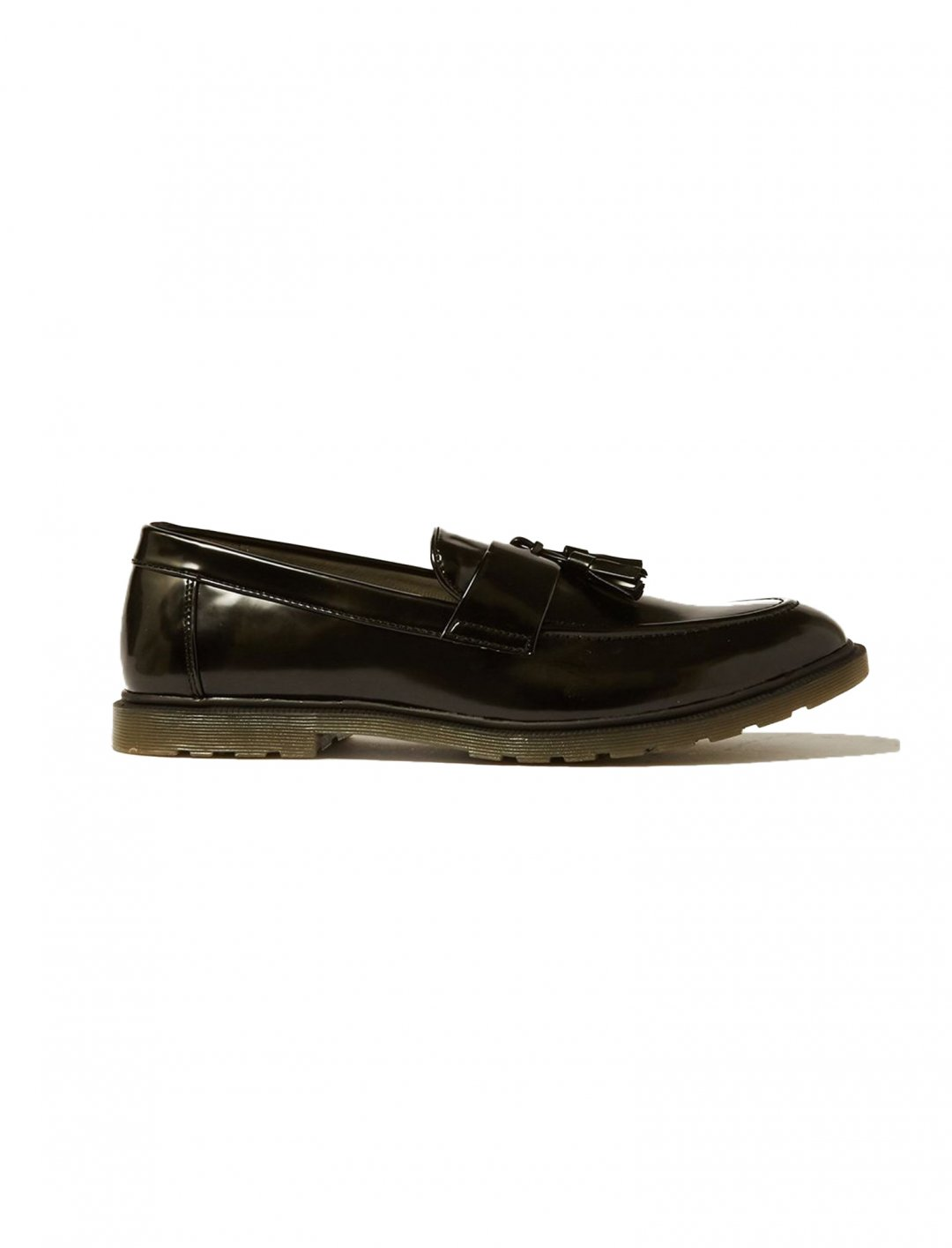 """Topman Preston Penny Loafers {""""id"""":12,""""product_section_id"""":1,""""name"""":""""Shoes"""",""""order"""":12} Topman"""