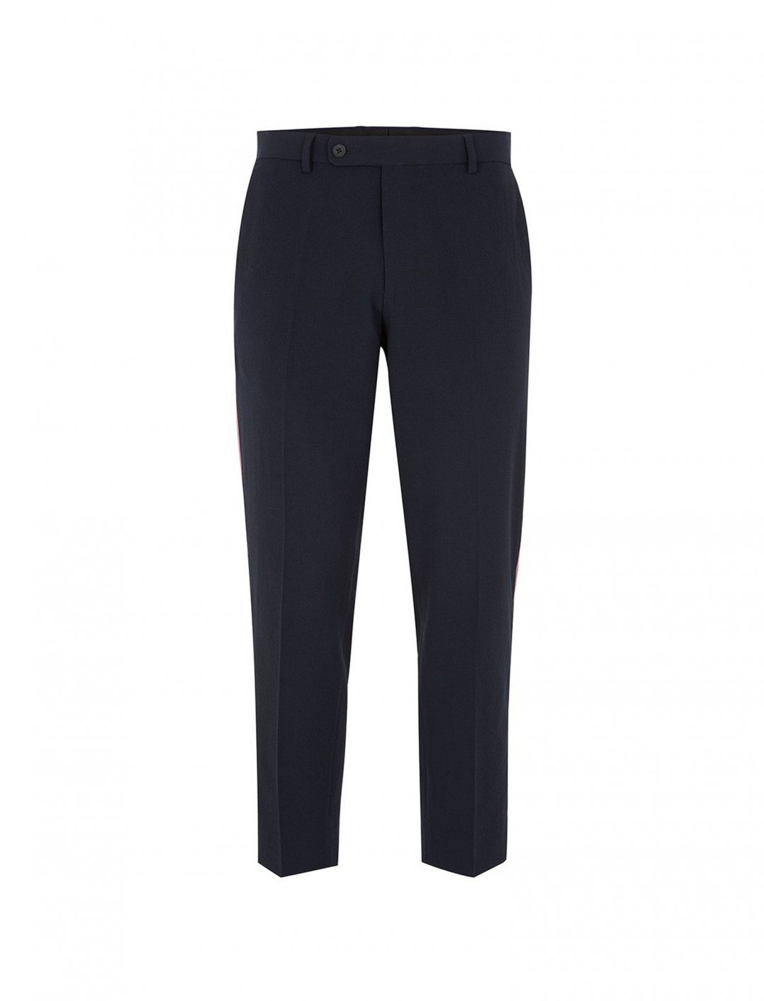 """Topman Side Taping Trousers {""""id"""":5,""""product_section_id"""":1,""""name"""":""""Clothing"""",""""order"""":5} Topman"""