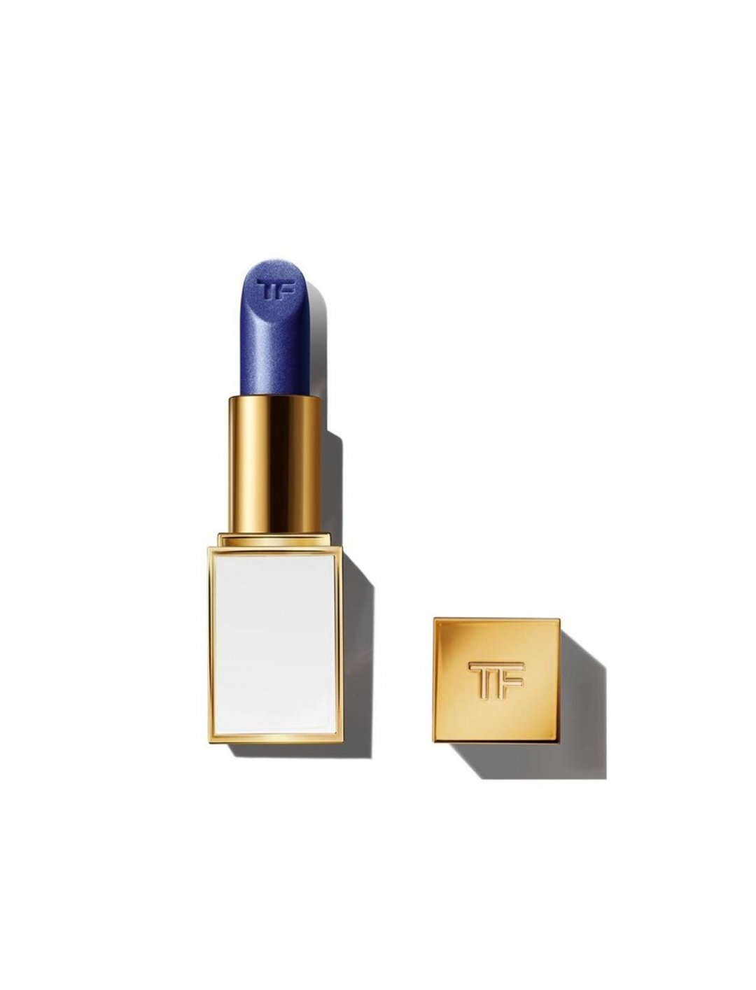"Boys & Girls Lipstick {""id"":2,""product_section_id"":1,""name"":""Beauty"",""order"":2} Tom Ford"
