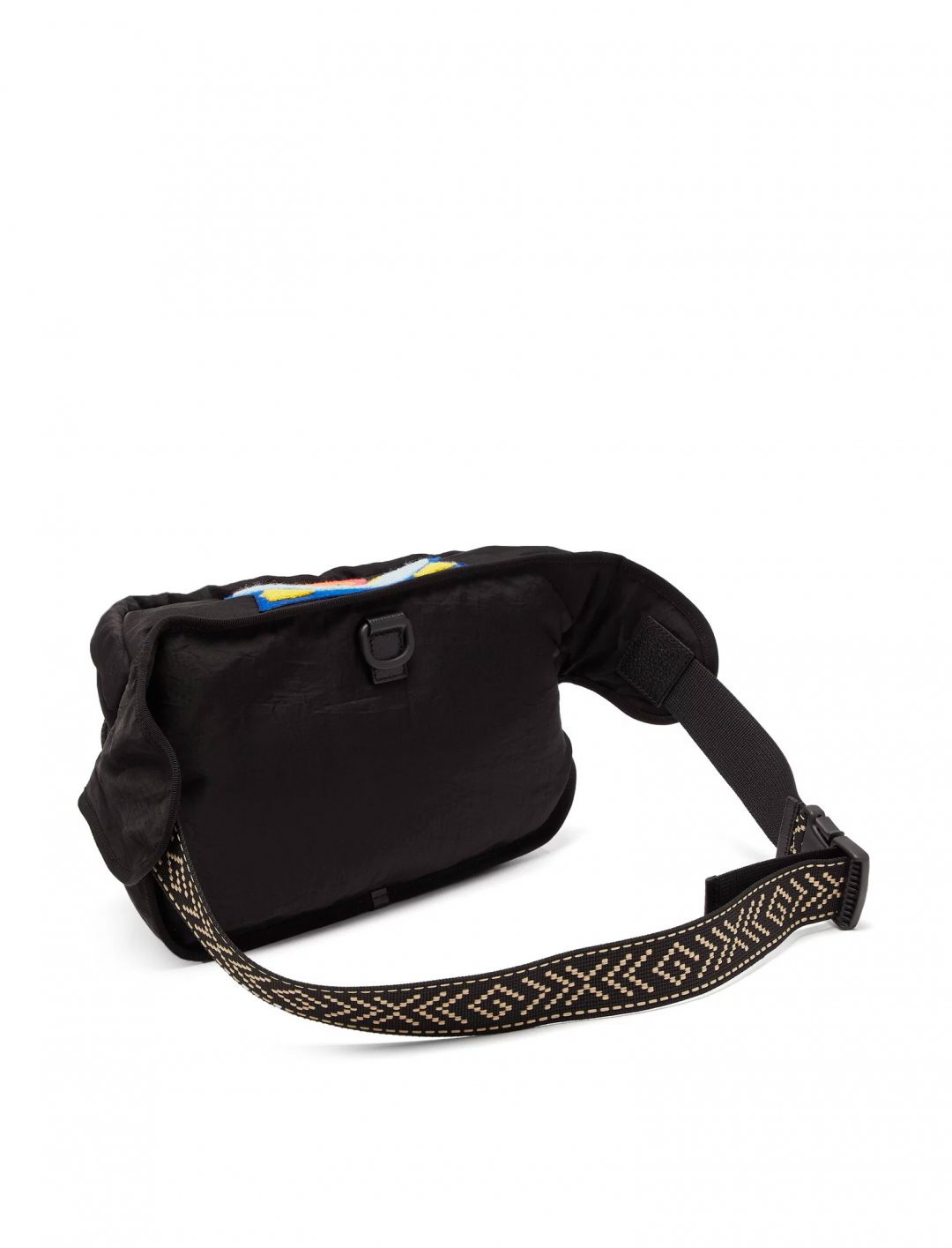 "Bum Bag {""id"":1,""product_section_id"":1,""name"":""Bags"",""order"":1} Gucci"