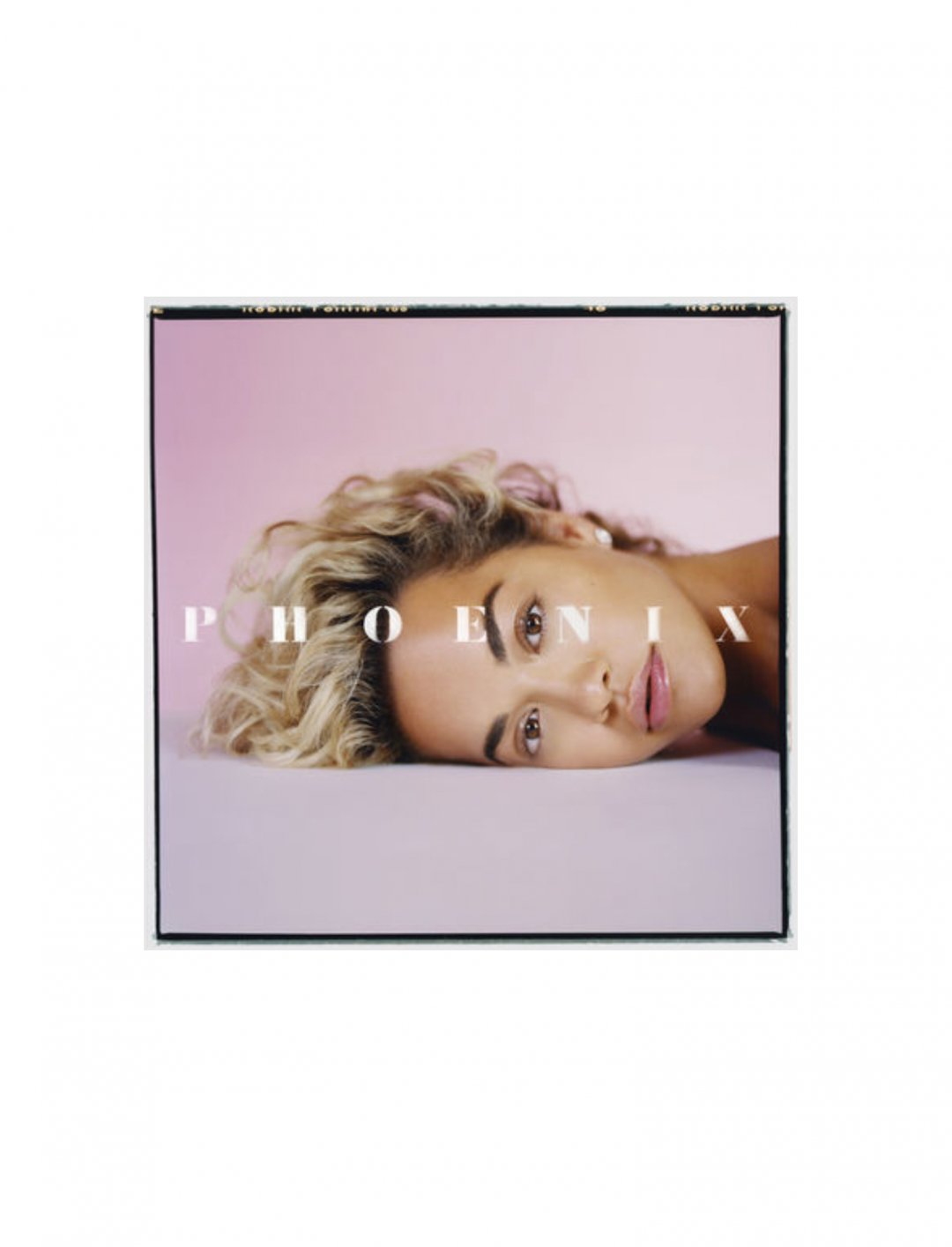 "Let You Love Me Single {""id"":11,""product_section_id"":1,""name"":""Music & Ringtone"",""order"":11} Rita Ora"