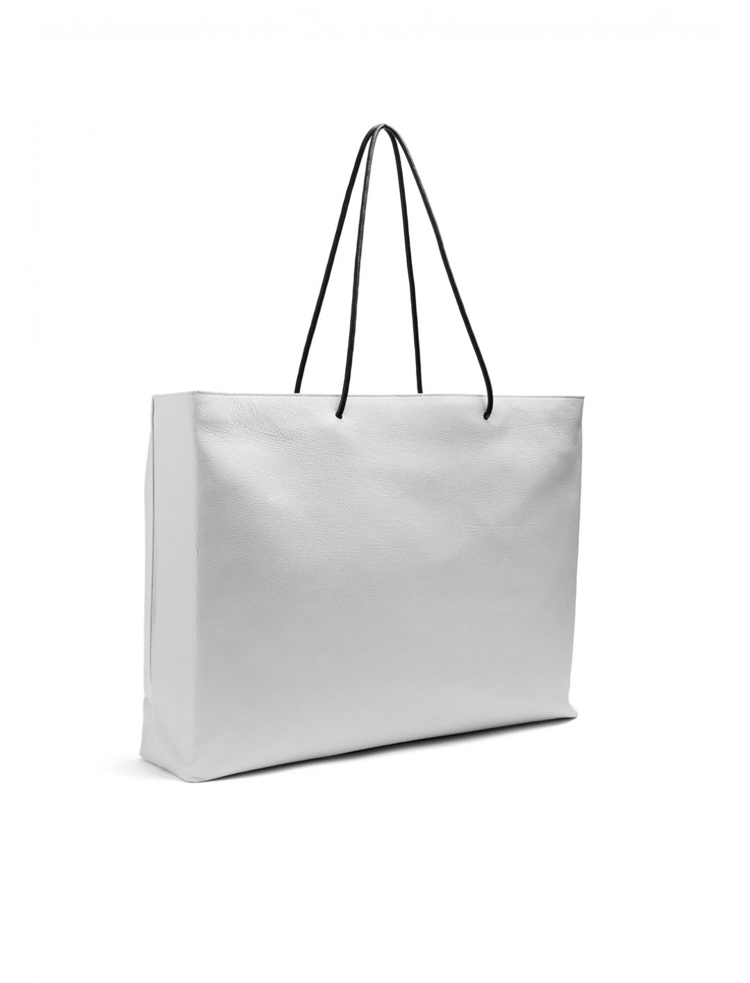 "Shopping Tote East West L {""id"":16,""product_section_id"":1,""name"":""Accessories"",""order"":15} Balenciaga"