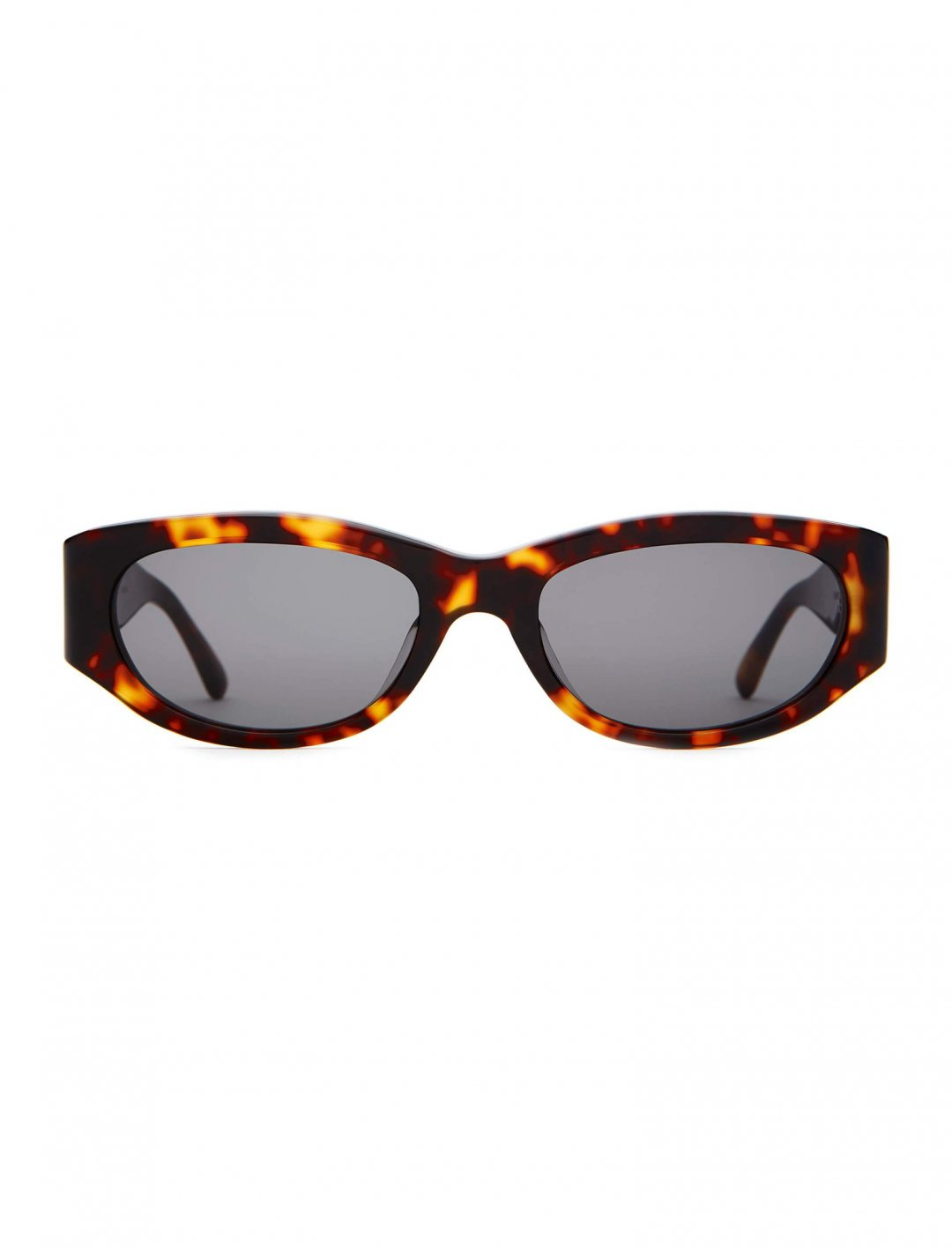 "The Funk Punk Sunglasses {""id"":16,""product_section_id"":1,""name"":""Accessories"",""order"":15} Crap Eyewear"