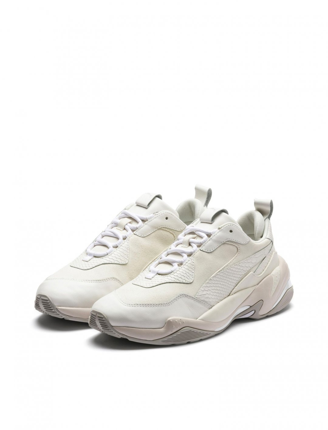 "Thunder Desert Sneakers {""id"":12,""product_section_id"":1,""name"":""Shoes"",""order"":12} Puma"