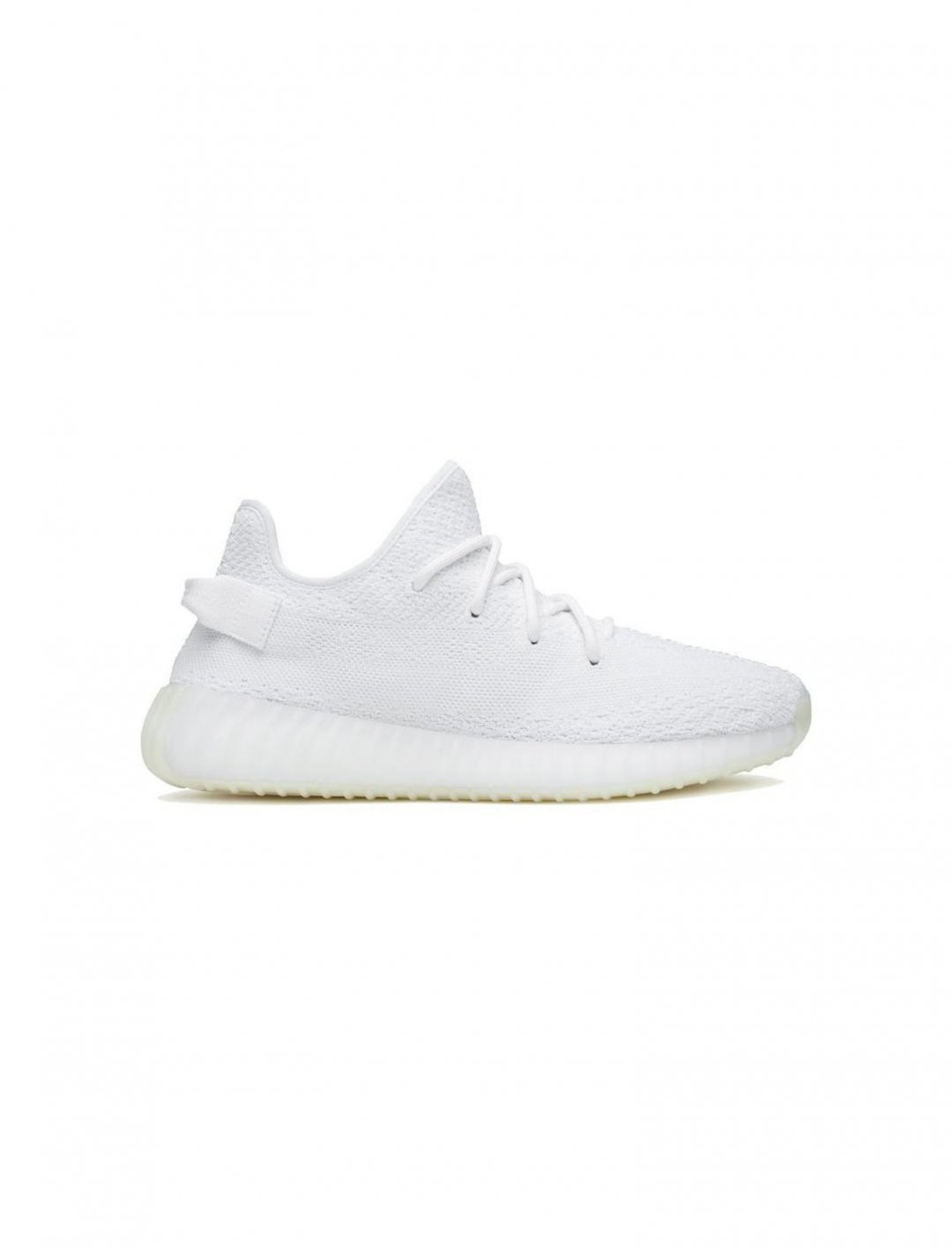 "Yeezy Boost 350 V2 {""id"":12,""product_section_id"":1,""name"":""Shoes"",""order"":12} adidas"