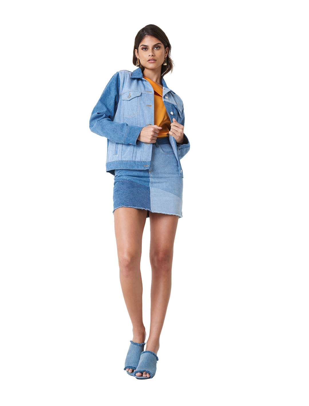 "Andrea Hedenstedt x NA-KD Jacket {""id"":5,""product_section_id"":1,""name"":""Clothing"",""order"":5} Andrea Hedenstedt x NA-KD"