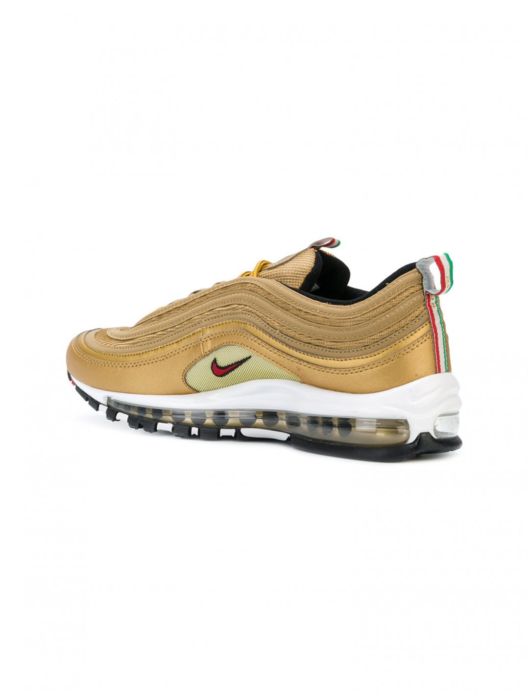 "Nike Air Max 97 Sneakers {""id"":12,""product_section_id"":1,""name"":""Shoes"",""order"":12} Nike"