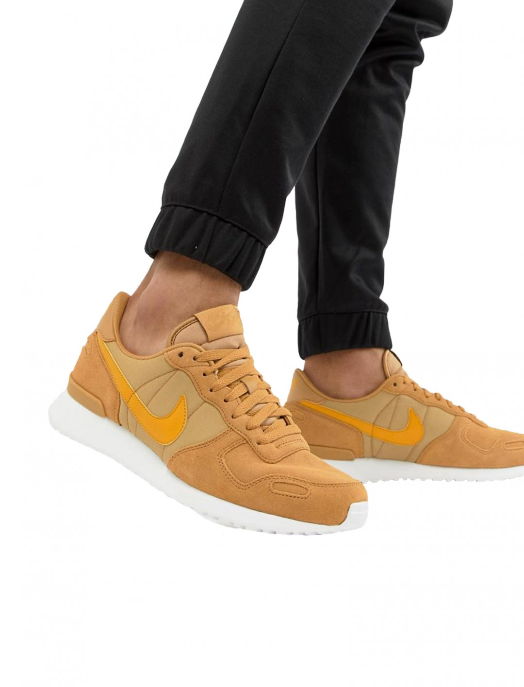 "Nike Air Vortex Trainers {""id"":12,""product_section_id"":1,""name"":""Shoes"",""order"":12} Nike"