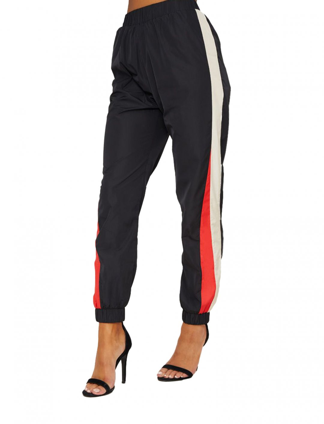 "Suit Jogger {""id"":5,""product_section_id"":1,""name"":""Clothing"",""order"":5} Pretty Little Thing"