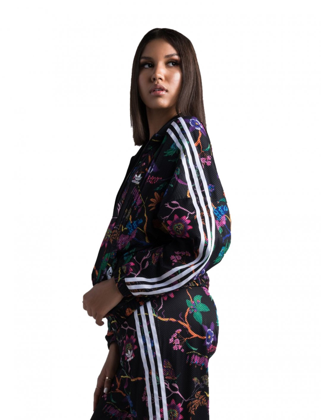 "Reversible Track Jacket {""id"":5,""product_section_id"":1,""name"":""Clothing"",""order"":5} Adidas"