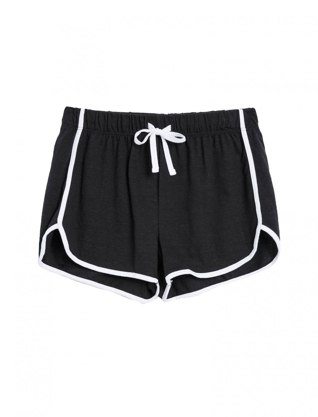 "Topshop Runner Shorts {""id"":5,""product_section_id"":1,""name"":""Clothing"",""order"":5} Topshop"