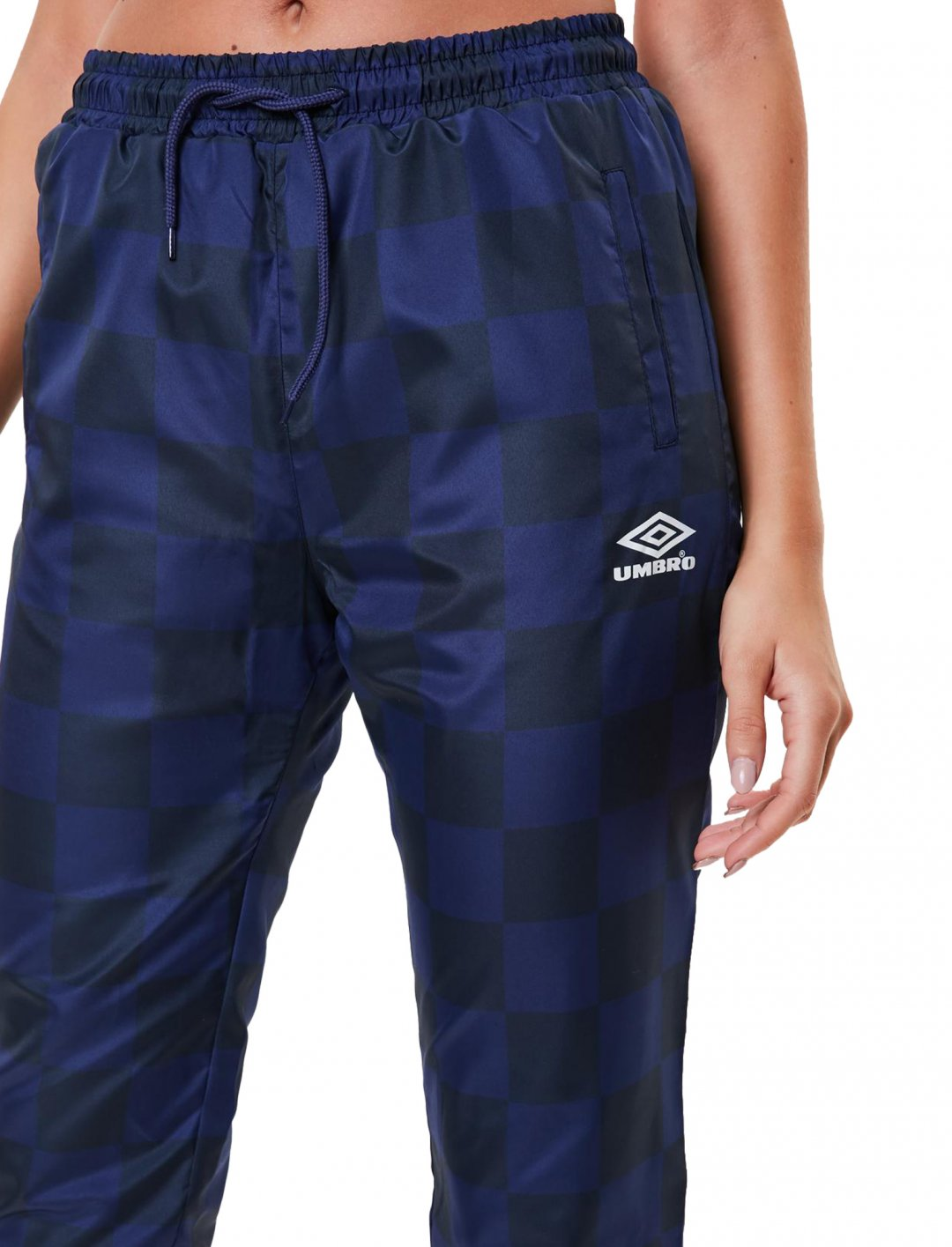"Umbro Track Pant Joggers {""id"":5,""product_section_id"":1,""name"":""Clothing"",""order"":5} Umbro"