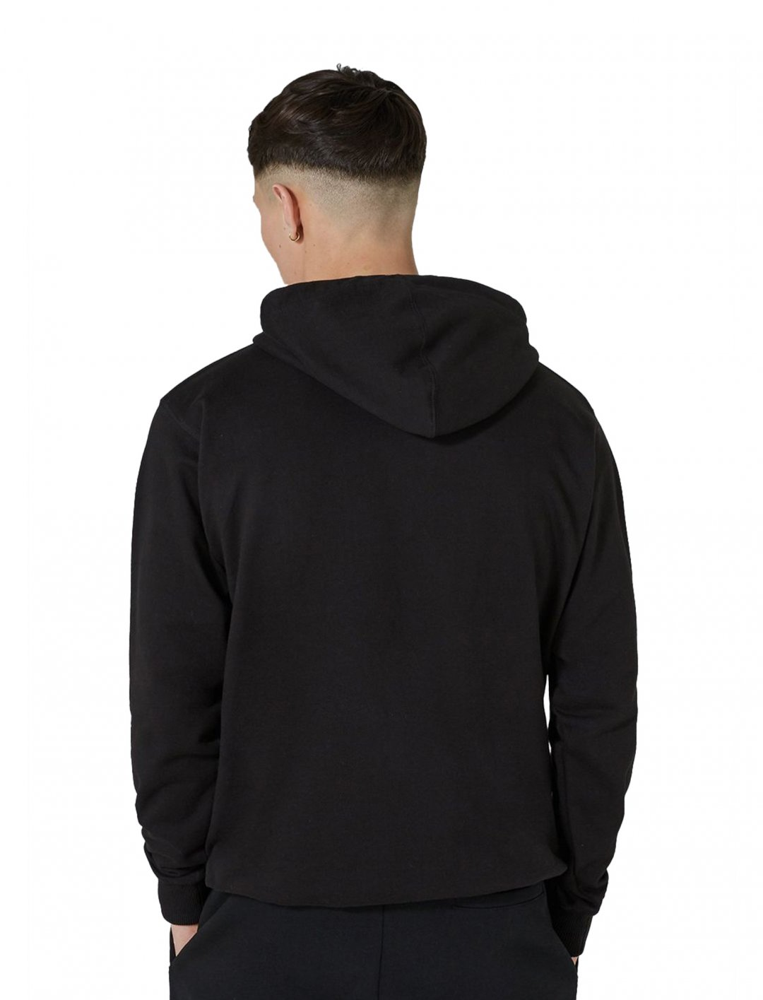 "Vision Black Hoodie {""id"":5,""product_section_id"":1,""name"":""Clothing"",""order"":5} Vision"